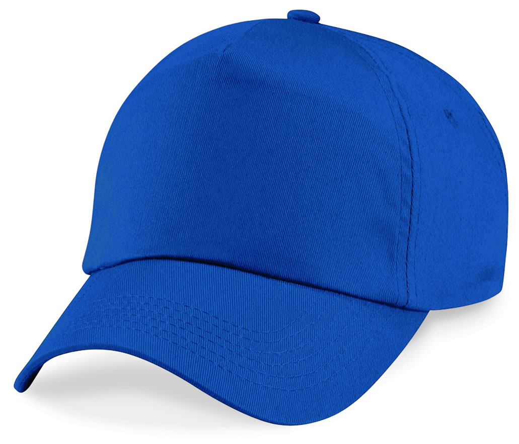 the cap A cap is a form of headgear caps have crowns that fit very close to the head they are typically designed for warmth and, when including a visor, blocking sunlight from the eyes.